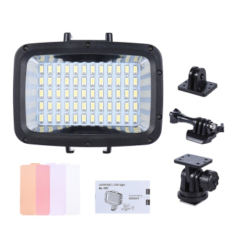 https://id-live-03.slatic.net/p/2/andoer-ultra-bright-1800lm-3-modes-waterproof-underwater-40m-5500k-60pcs-led-diving-fill-in-light-video-studio-photo-lamp-for-gopro-hero-xiaomi-yi-sjcam-action-cam-amp-for-canon-nikon-sony-dslr-camera-w-hot-shoe-mount-3-filter-outdoorfree-1488528190-53092311-0f58b28645c72fc03bd3f9e7885a590a-product.jpg