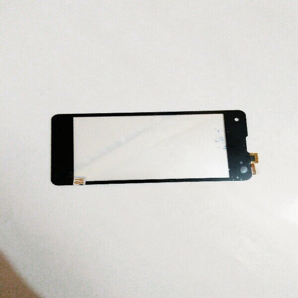 ... Andromax u3 Touchscreen Smartfren Andromax u3- Hitam ...