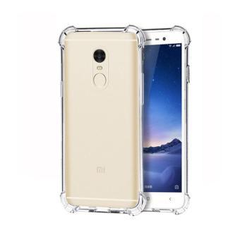 INTRISTORE HARDCASE CUSTOM PHONE CASE OPPO F1S 2864. Terbaik Murah Anti Crack Case Xiaomi Redmi