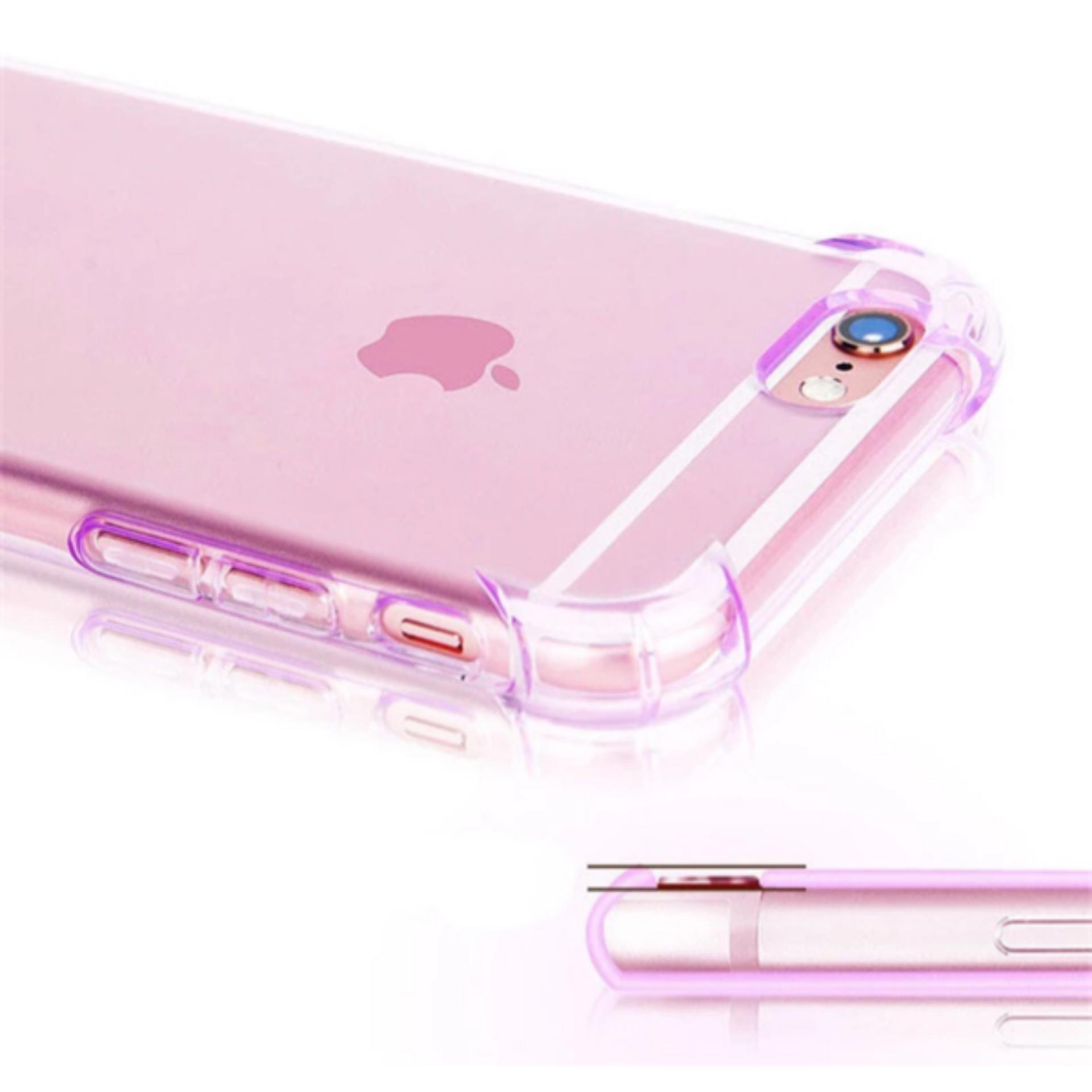 ... Anti Crack Case Anti Shock Case Colour for Iphone 5G