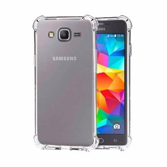Harga Cherry Silicon Case Samsung Galaxy J2 Prime