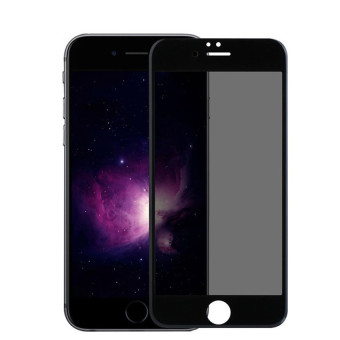 ... Tempered Glass - Round Edge 2.5D. Source · 25d Clear Source · Titan Premium Source 7 Source Anti Spy Privacy Full .