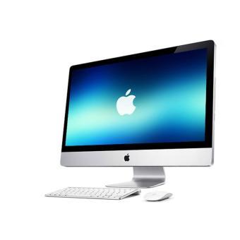"Apple iMac MK452 - 21.5"" 4K Retina - RAM 8Gb - Intel Iris Pro 6200 - GARANSI 2 TAHUN"