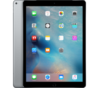 Apple iPad Pro Mini 9.7 inch Wifi Only 32GB