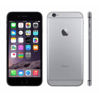 Apple iPhone 6 Plus - 64GB ( BNIB )