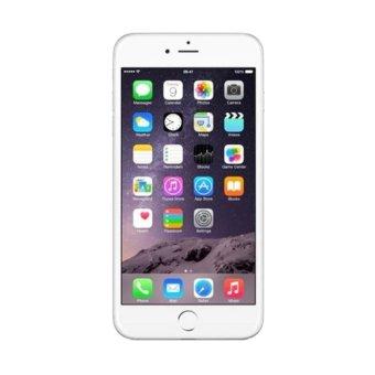 Apple iPhone 6S Plus - 16GB - Silver