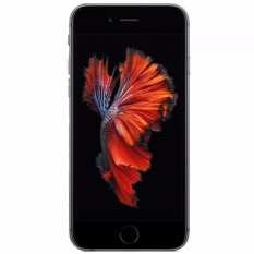 Apple iPhone 6S Plus 16GB SpaceGrey