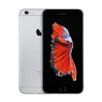 Apple iPhone 6S Plus - 64 GB - Space Gray