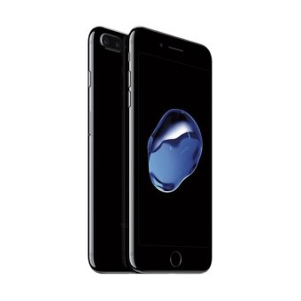 Apple iPhone 7 Plus - 256GB - Jet Black