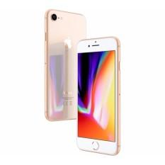 Apple iPhone 8 256GB Emas