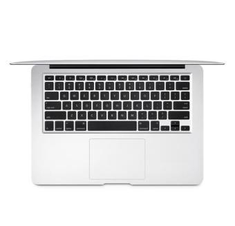 """Apple Macbook Air 13 Inch (13"""") MMGF2 I5- 8GB- 128GB 1.6 Ghz"""