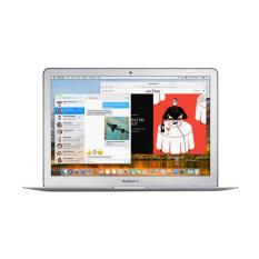 Apple Macbook Air MQD42 [13