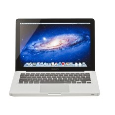 Jual Apple MacBook Pro MD101 - Intel Core i5 - 13