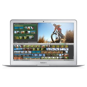 Apple New Macbook MJY32 - 12