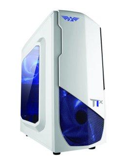 Armaggeddon Nanotron T1X - Putih