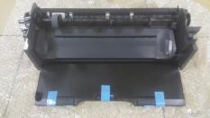 ASF Penarik Kertas Epson 1390 / T1100 / L1300 / L1800 New
