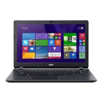"ASPIRE Z1402 (Core I3-5005-2GB-500GB-14""-WIN10) + TAS"