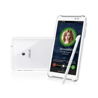 Asus Fonepad Note 6 ME560CG - 32GB - Putih