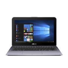 Asus VivoBook Flip 12 TP203NAH-BP101T - CeleronN3350 - 4GB - 500GB - 11.6