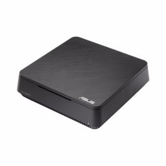 Asus VivoPC VC62B-B038M (HDD 500GB, i3, 4Gb DDR3)