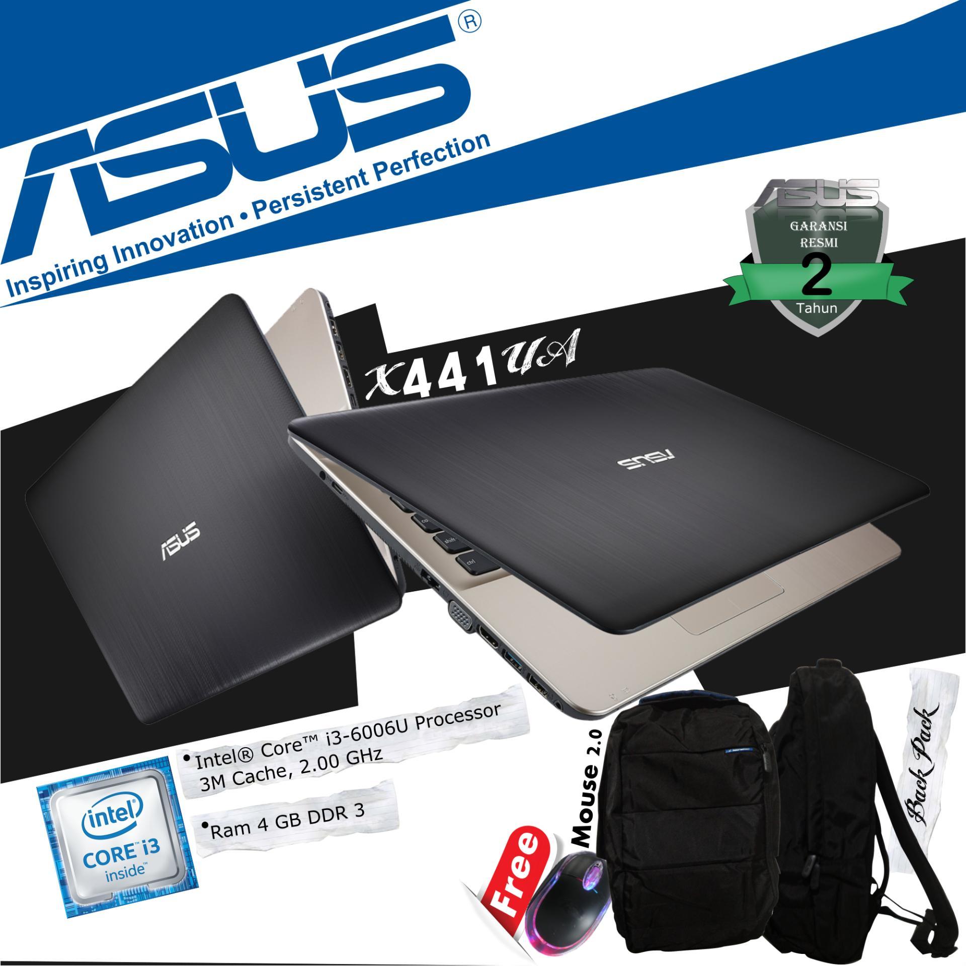 Hp 14 Ac146tx Resmi Intelrcore I3 5005u 4gb 500gb Amd R5 330m2gb Lenovo Ideapad 320 14ikbn