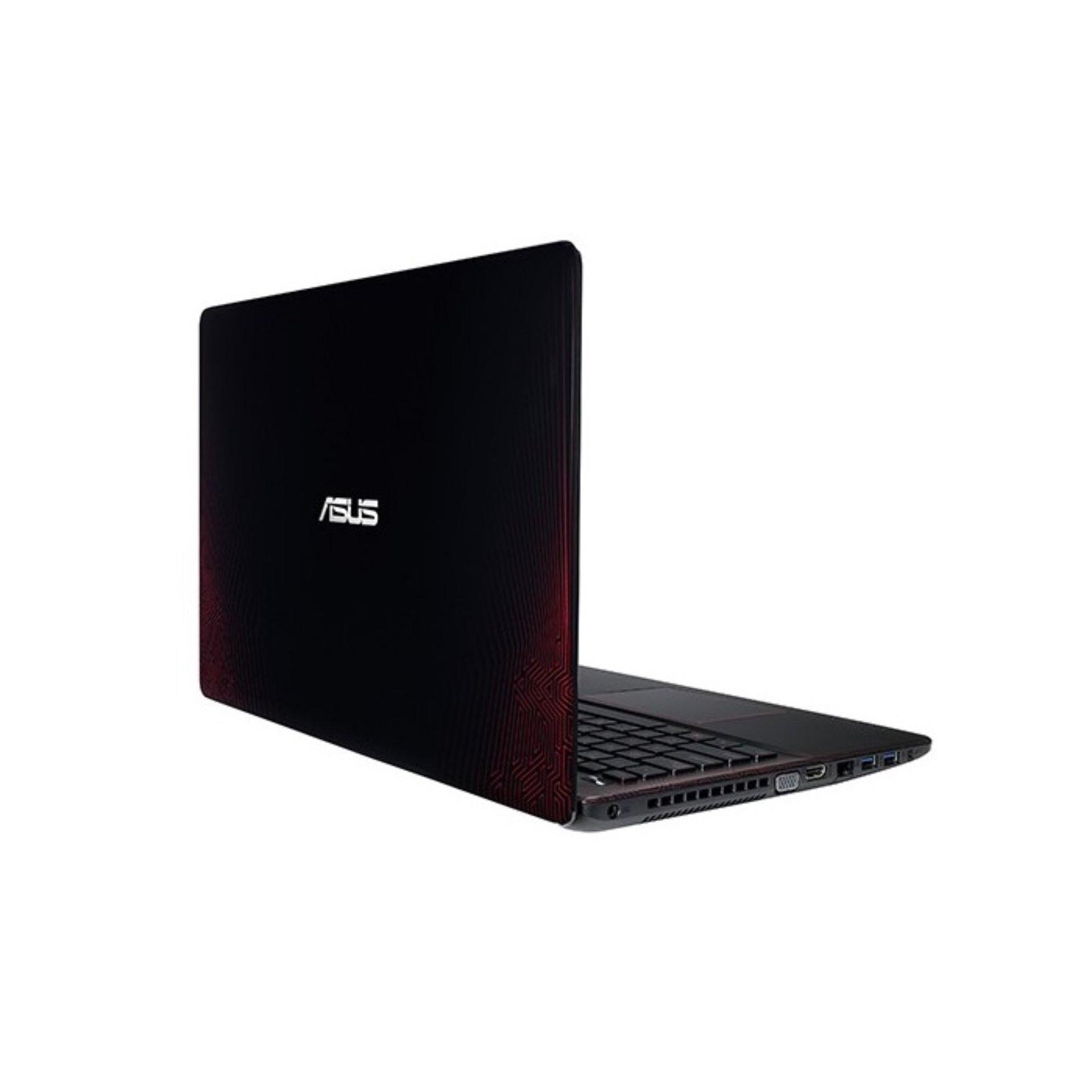 Promo Harga Asus E202sa Fd111t Black N3060 2gb 500gb 116 Hd Win10 Vivobook Flip Tp201sa Fv0027d Laptop Gold Inch Touch Qc N3710 Dos Penawaran X550vx Dm701 Red Termurah