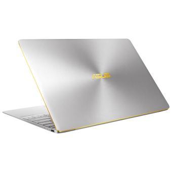 ASUS ZenBook 3 UX390UA-RH71 Gray