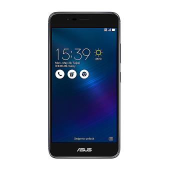 Asus Zenfone 3 Max ZC520TL - 2GB - 32GB - Grey