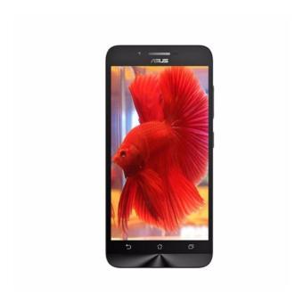 Asus Zenfone Go New ZB452KG - 5MP-8GB - Gold