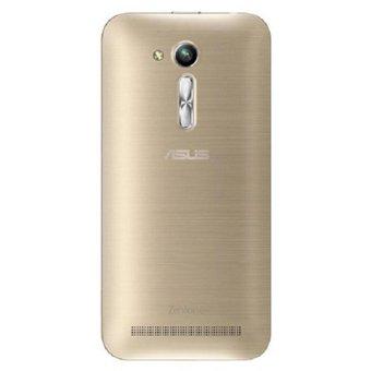 Asus Zenfone Go ZB452KG - 5MP - RAM 1GB/ROM 8GB - 2