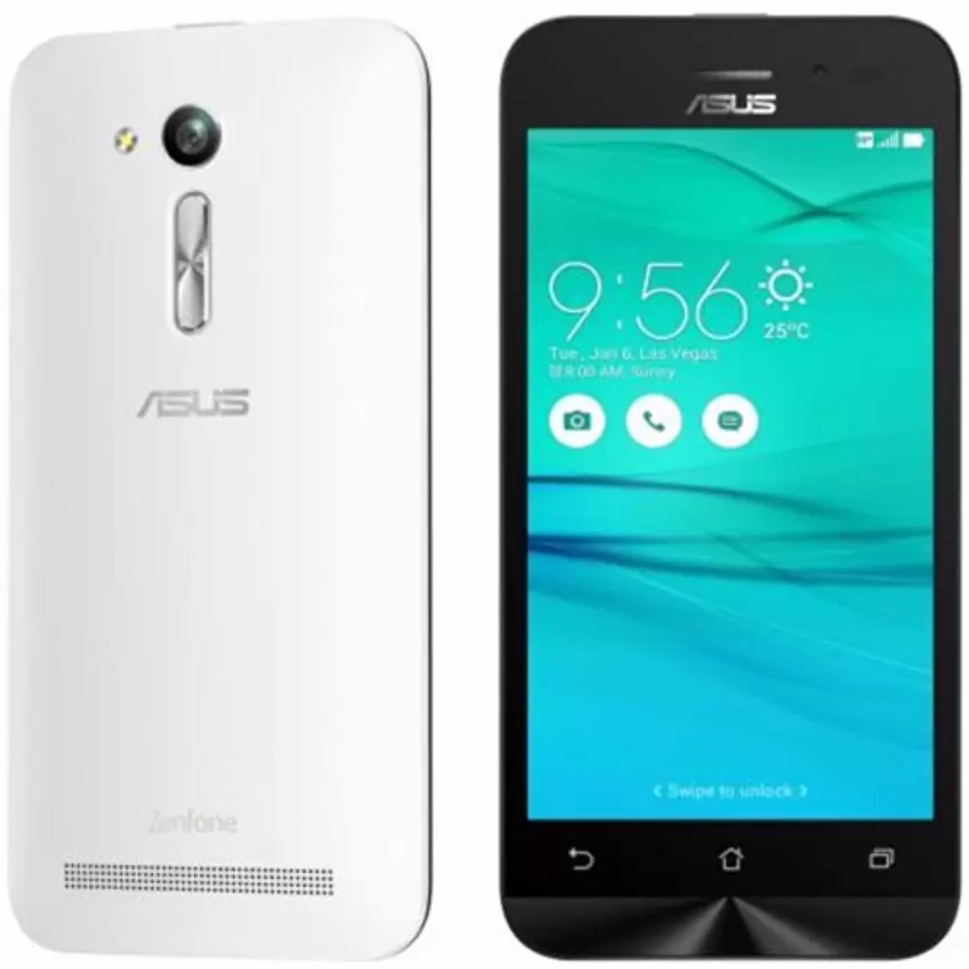 Cara Hemat Asus Zenfone 4 Max Pro Zc554kl 55 Jual Notebook Go 1 8gb Garansi Resmi Zb500kg Zb450kl 4g Lte