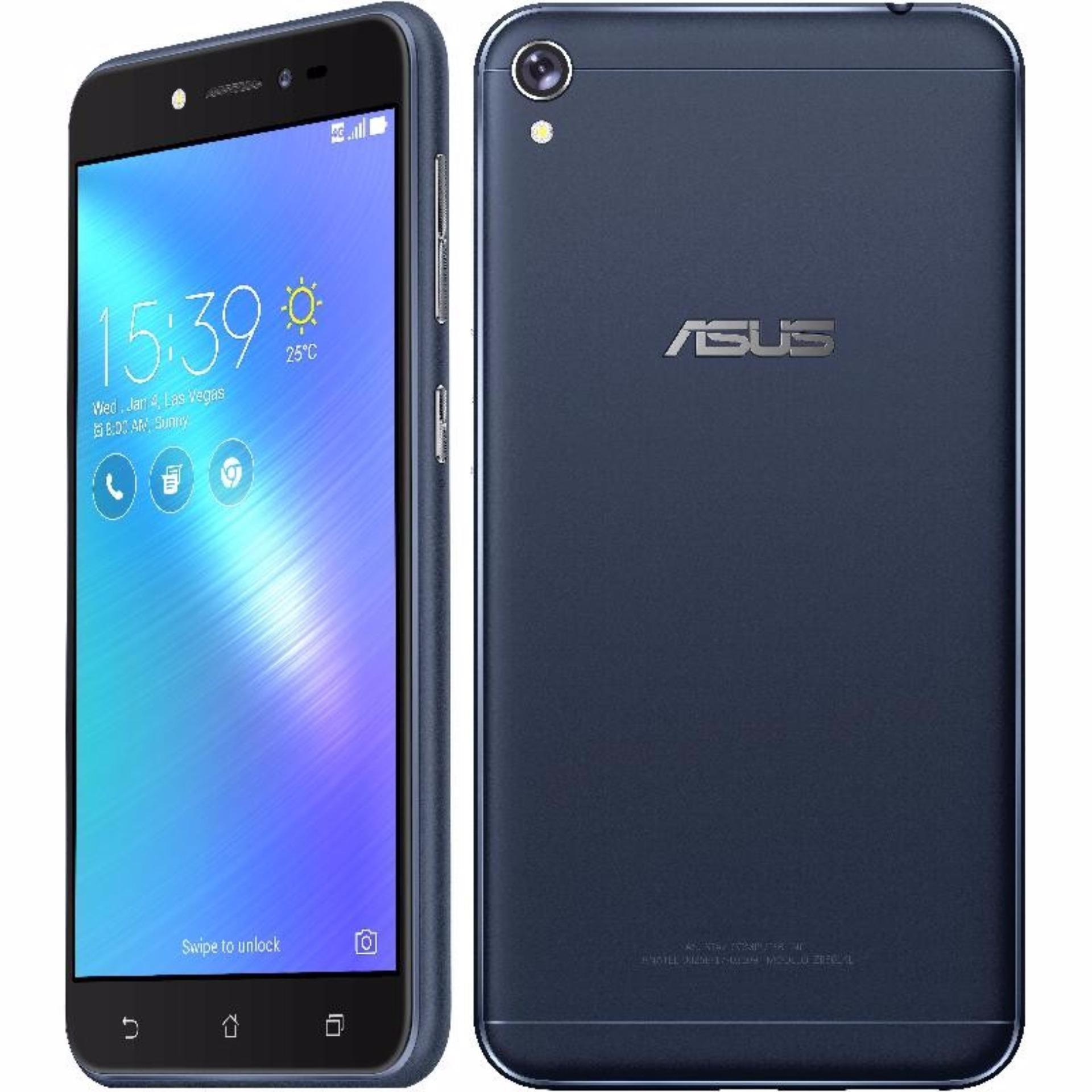 Penawaran Terbaik Asus X540ya Amd E1 7010 Ram 2gb 500gb 156 Zenfone Live Zb501kl