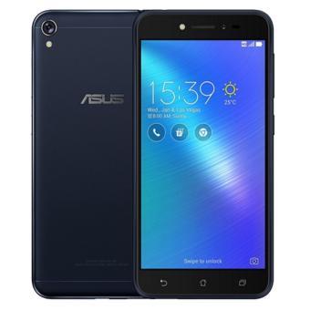 Asus Zenfone Live - ZB501KL - 2GB/16GB - Black