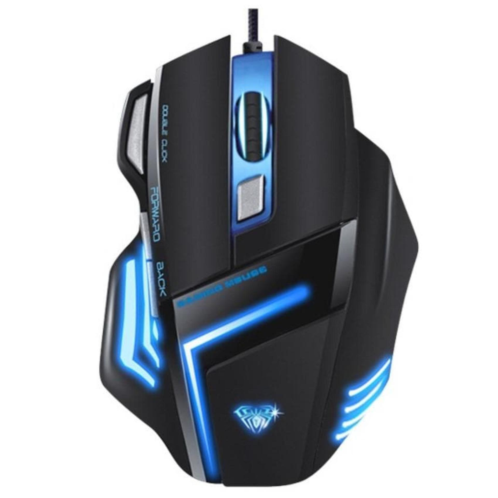 Logitech Keyboard Dan Mouse Mk120 Hitam Daftar Harga Penjualan Wireless Mk235 Combo Black Aula Gaming Ghost Shark 2000dpi Murah