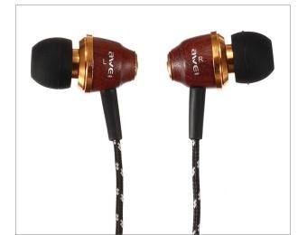 Aksesoris Headphone & Headset