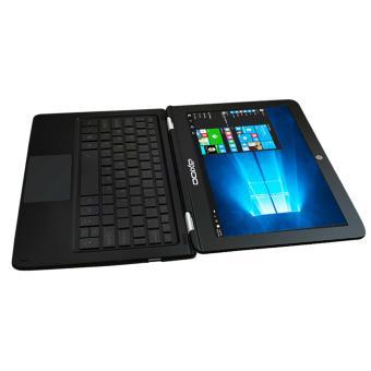 "Axioo MyBook 11 - X5 Z8350 / 2GB/ 32GB - 500GB - 11.6"" - DOS"