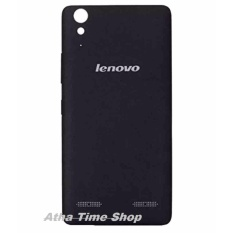 Back Door Cover Battery Replacement for Lenovo A6000