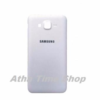 Back Door/Casing belakang Tutup Baterai Samsung J5