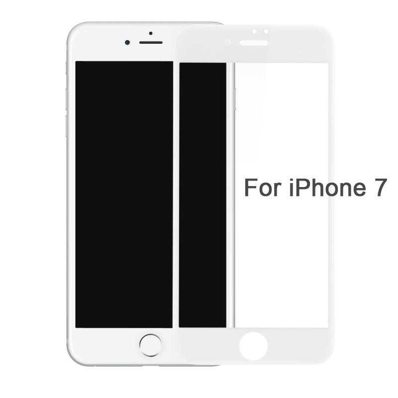 ... Baseus PET Soft Edge 3D Glass Film 0.23mm Anti-Blue Light FullCovered Tempered Glass ...
