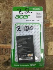 Liquid Z200 Z220 Z205 M220 Bat Source · Baterai Battery Batre Logon Acer .