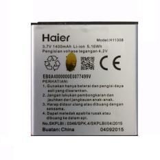 Baterai Battery Haier Smartfren Andromax C3
