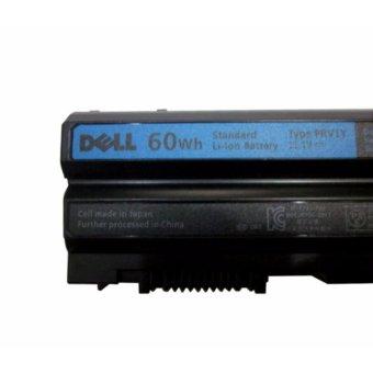 Baterai Laptop DELL E5420  E6420