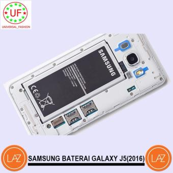 Baterai Samsung SM-J510 Original For Samsung Galaxy J5(2016)