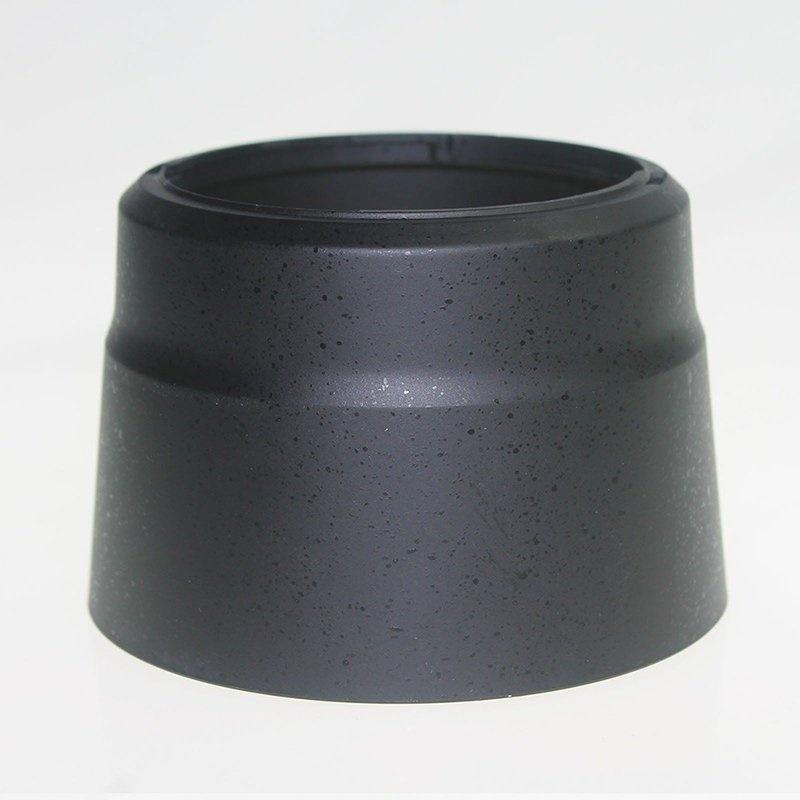 ... Bayonet Lens Hood for Canon EF-S 55-250mm f/4-5.6 ...