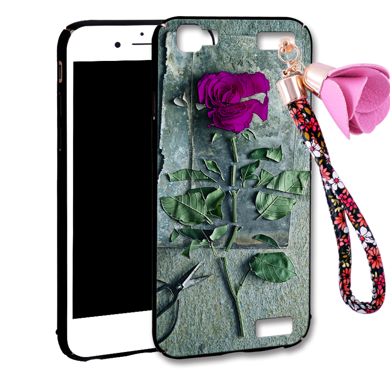 ... back cover and tpu border with lanyard phone case ForVivo V9. Source · Bbk vivoy37/y37a/y937 all-inclusive sisi matte cangkang keras ponsel shell