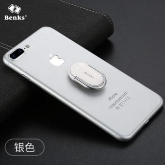 Benks iphone7plus dering telepon braket tongkat-on kursi