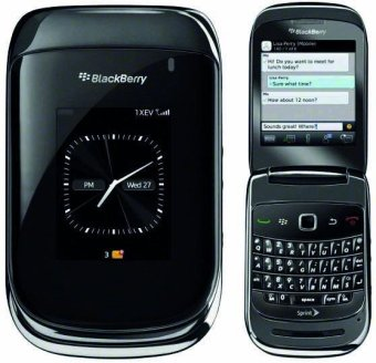 harga BLACKBERRY 9670 STYLE CDMA - ORIGINAL Lazada.co.id