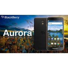 BLACKBERRY AURORA 4/32 4G