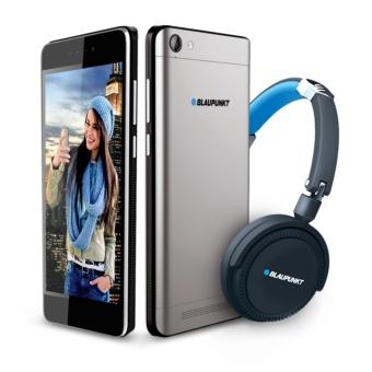 Blaupunkt Soundphone S2 Gold