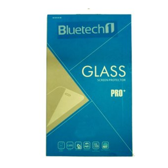 Bluetech Tempered Glass For Sony Xperia E3